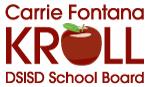Carrie Kroll Logo